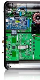 PS Audio DirectStream DSD DAC beschikbaar voor thuisdemo