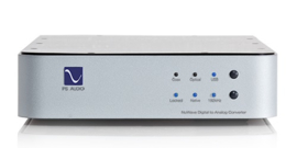 PS Audio NuWave DAC demo model