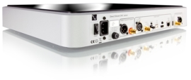PS Audio DirectStream Junior