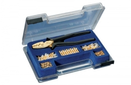 WBT Crimping Set  WBT-0411