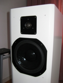 Audiolabor Ecouton LQL 150 / 160