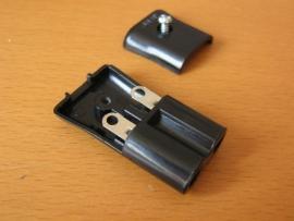 Hifi-Tuning C7 plug, scheerapparatenstekker CRYO