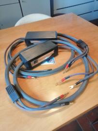MIT AVt MA Speaker Cable single-wire 8 feet