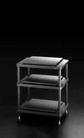 Solid Steel S5 Series