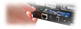 PS Audio PerfectWave Bridge II