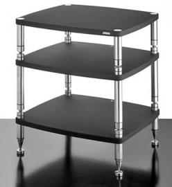 Solid Steel HF Series