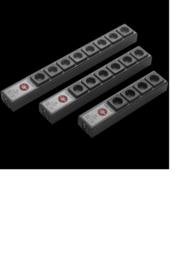 Kemp Elektroniks  POWER STRIP
