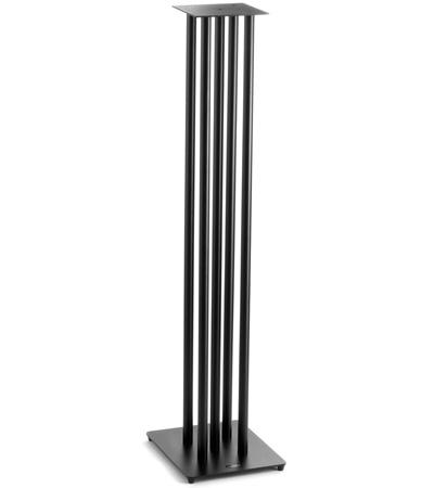 Solid Steel NS Series