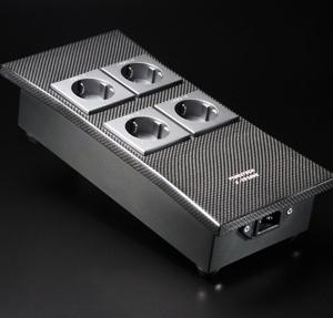 Furutech e-TP309