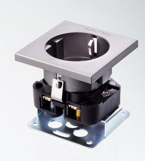 Furutech FT-SDS(R)/(G)