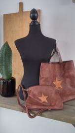 Shopper Star Bruin