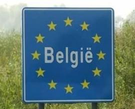 Belgische ondernemers btw