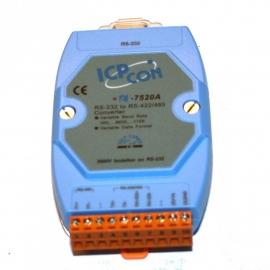 ICP CON 7520A