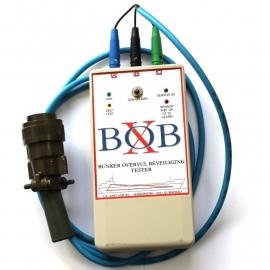 X-BOB tester