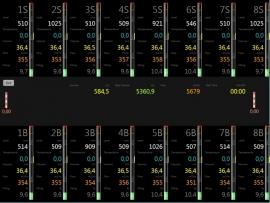 TiS fullscreen bb/sb tanks horizontaal