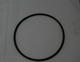 KROHNE BM 51 O-ring deksel voorzijde