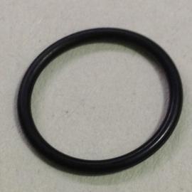 O ring tbv kabel wartel