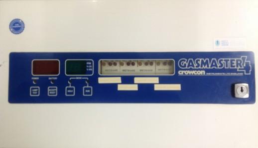 gasmaster4(old).png