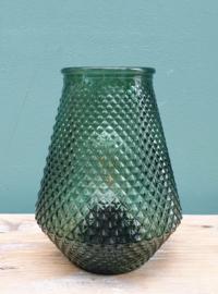 Tafellamp Led Groen