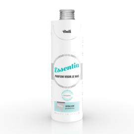 Special Wasparfum van Wasgeluk Bali