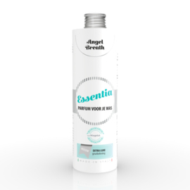 Special Wasparfum van Wasgeluk Angel Breath