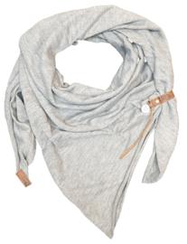 Sjaal LOT83 Grijs