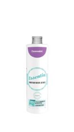Wasparfum van Wasgeluk Lavendel