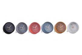 Karlsson Alarm Clock mini
