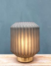 Tafellamp Led Petrol M