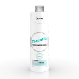 Special Wasparfum van Wasgeluk Caribe
