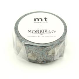 Maskingtape Morris &Co pimpernel