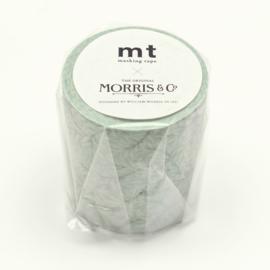 Maskingtape Morris &Co pure willow bough eggshell/chalk