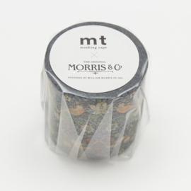Maskingtape Morris &Co strawberry thief