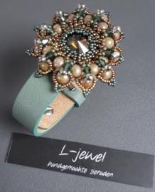 Armband Granada