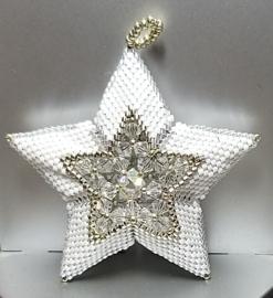 Sparkle Star wit