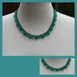 Crea Emerald