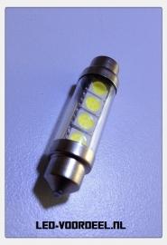42mm kentekenverlichting / binnenverlichting