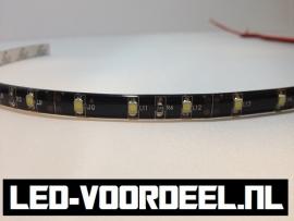 Flexibele LED strip - 30 cm - Rood
