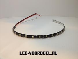Flexibele LED strip - 30 cm - Wit
