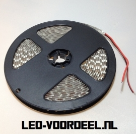 LED Strip - Warm wit  - 600 LEDs - IP20 - Plug and Play