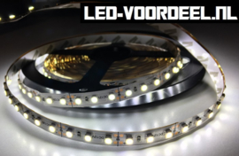 LED Strip - Helder wit - 600 LEDs - IP20 - ZV