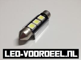 Auto Interieur/Binnenverlichting - 39mm - Canbus