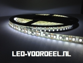 LED Strip - Wit - 600 LEDs - IP65 - Plug and Play