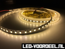 LED Strip - Warm wit - 600 LEDs - IP20 - ZV