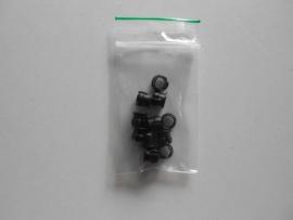 Led Houders 5mm (10stuks)