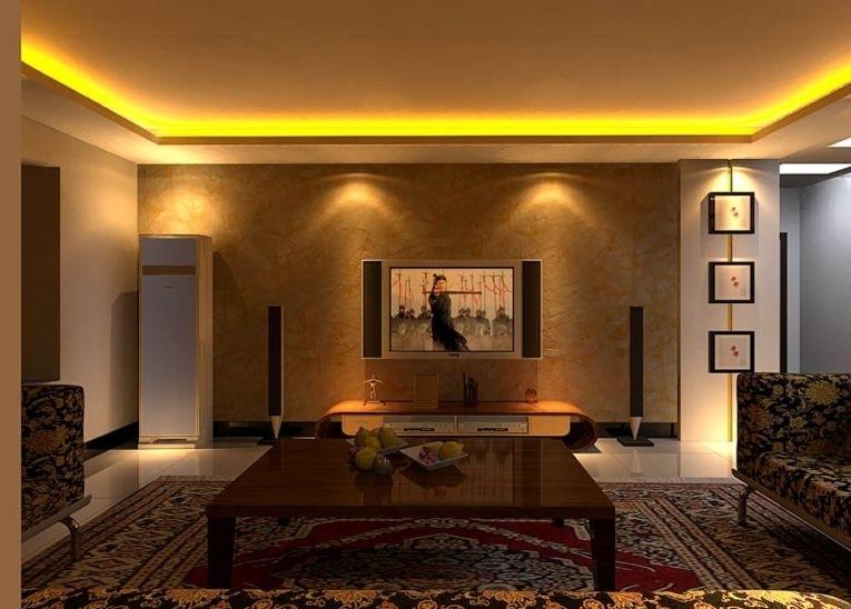 LED Strip - Warm wit - 300 LEDs - IP20 - ZV