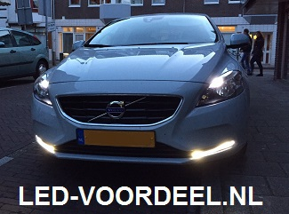 Volvo-c30-COB-ledjes-voorbeeld.jpg