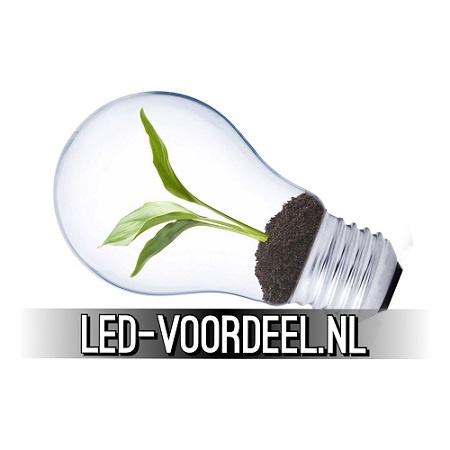 LED-voordeel.nl u plaats voor led autolampen ledstrips modelbouw en nog veel meer.