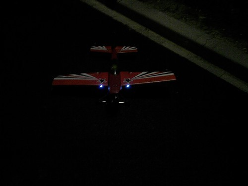 ledverlichtingvliegtuig.jpg