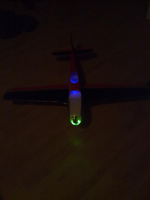 vliegtuigmij1.jpg